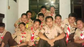 DSC09204