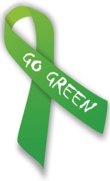 go_green_ribbon