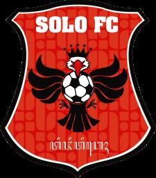 SOLO FC