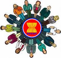 Komunitas ASEAN 2015